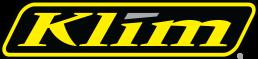 Logo Thing main logo